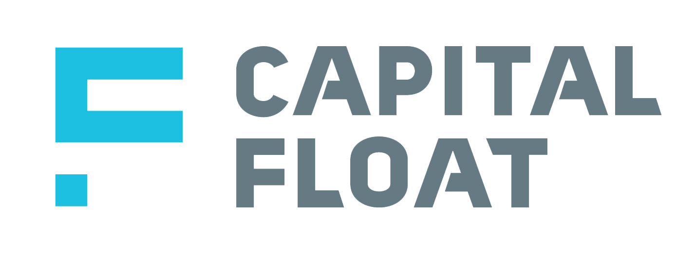capital_float