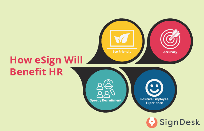 esign-benefit-to-the-hr-dept