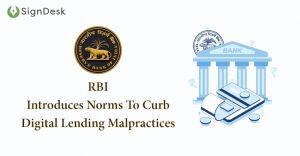 Banks -and- NBFCs- over- Digital-Lending-Platforms
