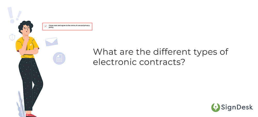 electronic-contracts