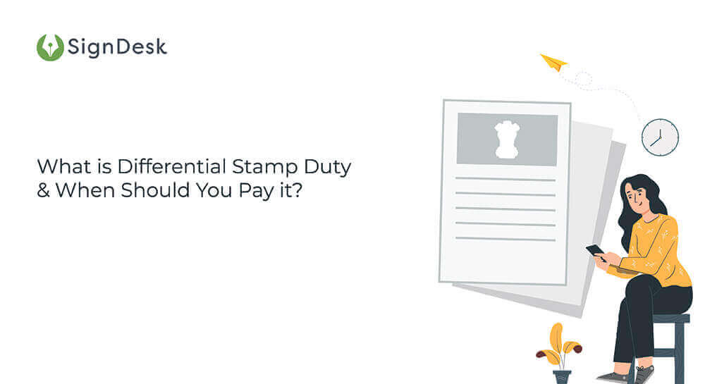 What-is-Differential-Stamp-Duty