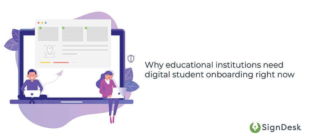 digital-student-onboarding