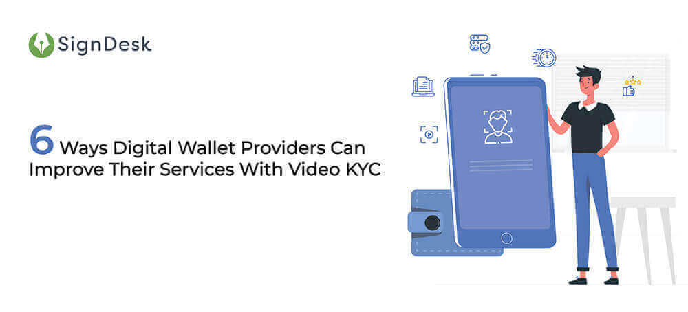 Video-KYC-solution