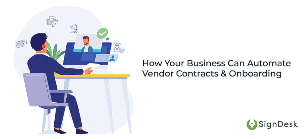 Automate-Vendor-Contracts-Onboarding