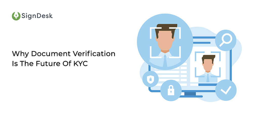Why-Document-Verification-Is-The-Future-Of-KYC