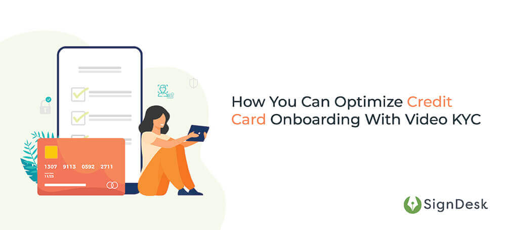 Credit-Card-Onboarding