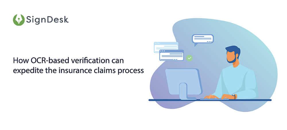 OCR-based-verification-insurance