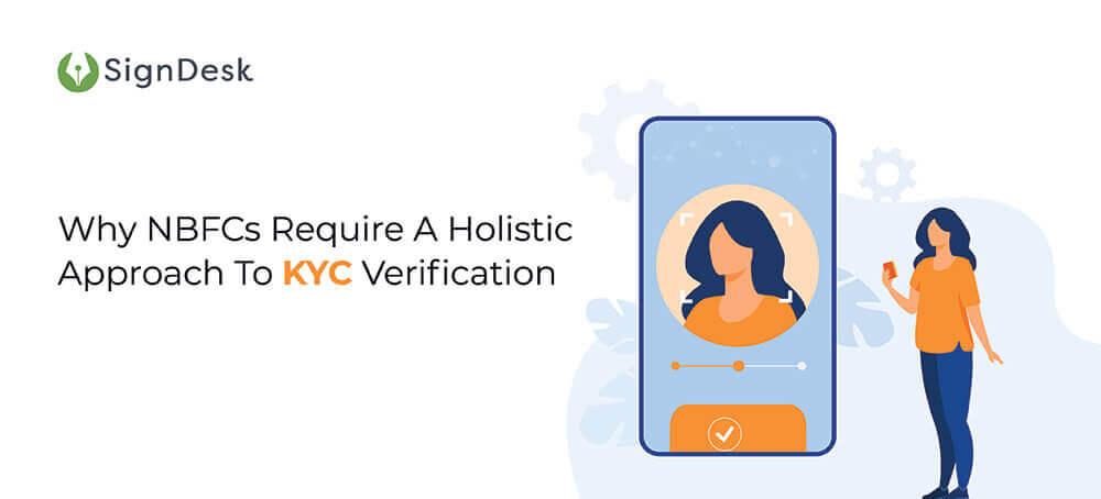 NBFCs-KYC-Verification