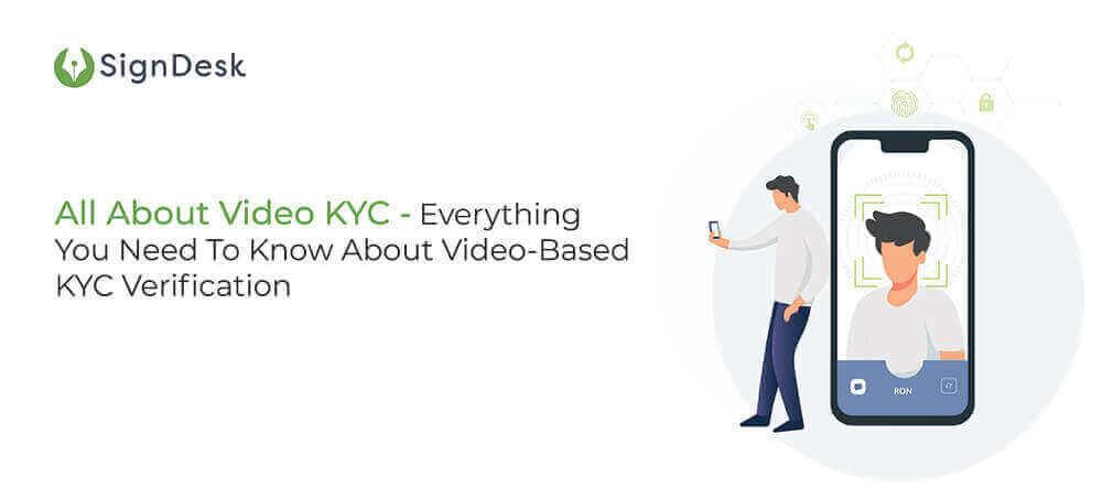 All-About-Video-KYC