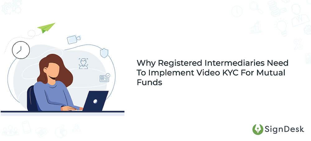 Mutual-Funds-video -KYC