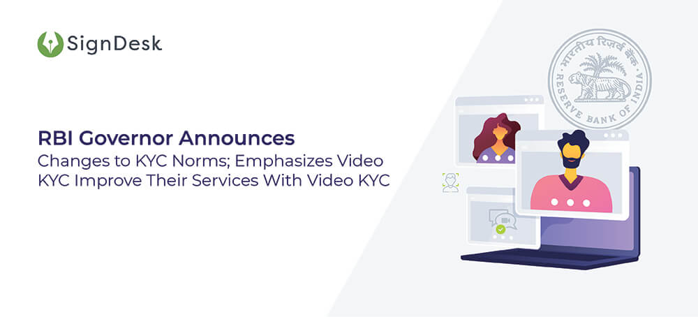 RBI-Video-KYC