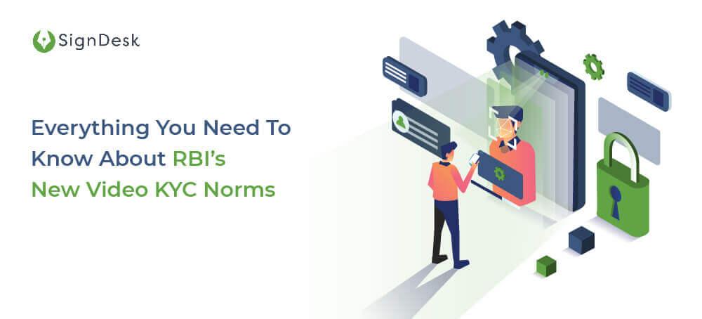 RBI-New-VCIP