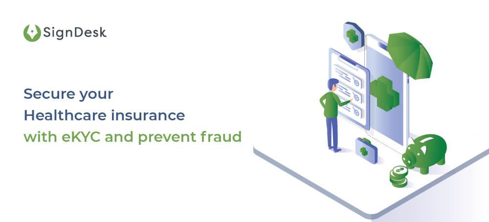 eKYC-Health-Insurance